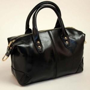 tas korea 537 Tas fashion korea handbag import wanita T537