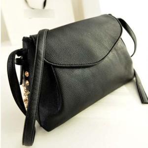tas korea 562 Tas fashion korea handbag import wanita T562