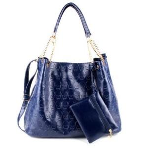 tas korea 534 Tas fashion korea handbag import wanita T534