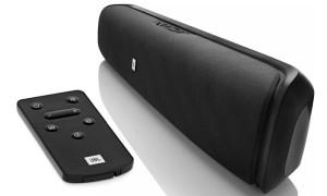 Soundbar JBL SB200