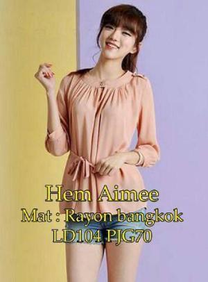 Hem Aimee