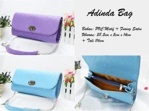 Adinda Bag