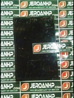 Lcd Display Asus Fonepad 7 ME372CG