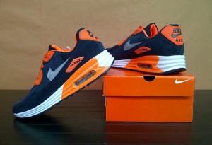 Sepatu Nike airmax 90 (addict3D)