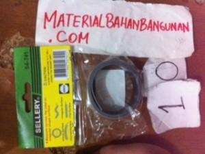 penggaris magnet ruler magnetic elastis penggaris mobil penggaris las