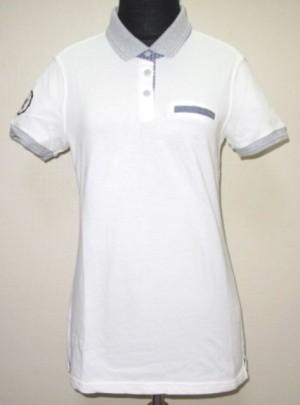 Empolham Woman Polo Shirt