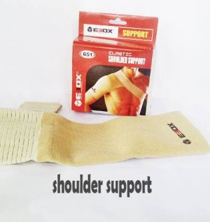 Dekker Bahu/shoulder support ebox