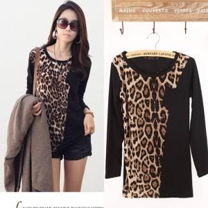 Baju Wanita FASHION T9513