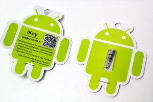 IKEY For Android