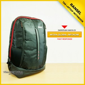 Jual Tas Laptop Notebook Ransel Backpack DELL TARGUS