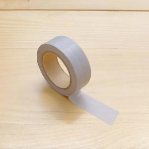 Masking Tape Plain Color 1
