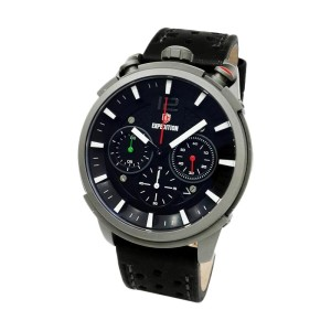 Expedition Vertical Control 6620MCLTTBASL