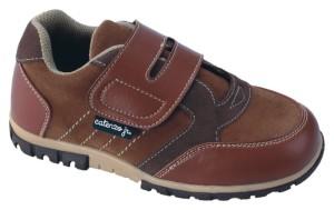 Sepatu Anak (Sepatu Catenzo/Sepatu Sekolah/sepatu Cibaduyut) CAT 009