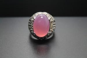 Batu Lavender 483