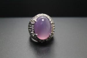 Batu Lavender 477