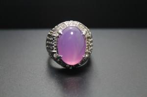 Batu Lavender 480