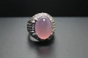 Batu Lavender 481