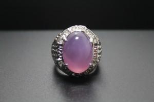 Batu Lavender 485