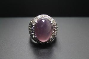 Batu Lavender 484