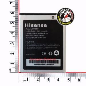 Advan S4a Plus Battery Baterai Original 99 Update Harga Terkini Source · Jual advan s5j cek