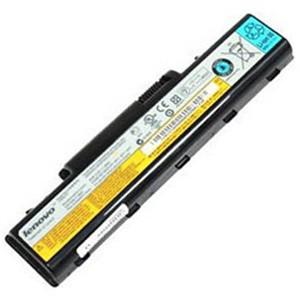 Original baterai IBM Lenovo Ideapad B450, B450L, B450A Series