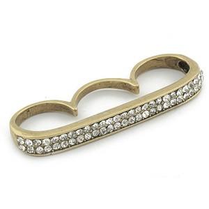 Cincin 2-3 Ring Korea 03CN66685