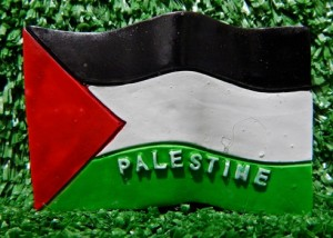 magnet kulkas oleh oleh murah negara palestina