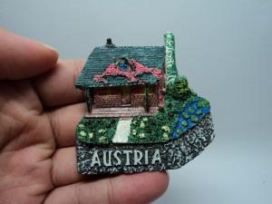 magnet kulkas oleh oleh murah negara austria