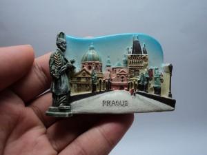 magnet kulkas oleh oleh murah negara republik ceko