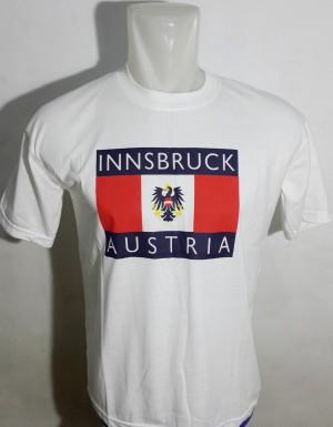 kaos oleh oleh murah negara austria