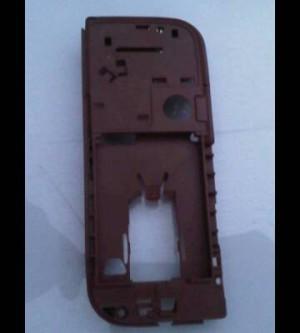 Casing Tulang Tengah Nokia 7260 Original