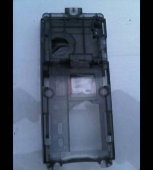 Casing Tulang Tengah Sony Ericsson T230 / T290 ORi