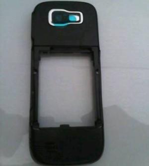 Casing Tulang Tengah Nokia 2630 Original