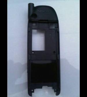 Casing Tulang Tengah Nokia 6110 Original