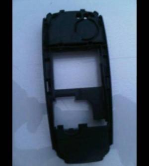 Casing Tulang Tengah Nokia 2600 Original