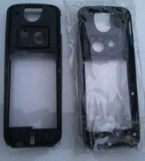 Casing Tulang Tengah Nokia CDMA 6275 Original