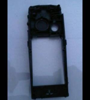 Casing Tulang Tengah Nokia 6225 CDMA Original