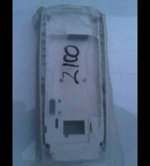 Casing Tulang Tengah Nokia 2100 Original