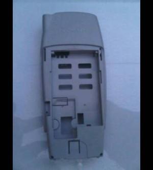 Casing Tulang Tengah Nokia CDMA 2280 Original