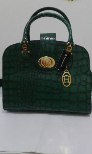 Tas wanita kulit, hand bag, tas jinjing kulit