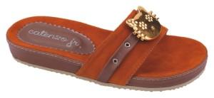 Sandal Anak Perempuan / Sandal Kelom Anak / Sandal Casual Anak CKK 003