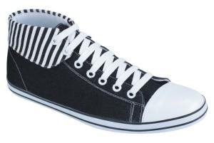 Sepatu Casual Wanita / Sepatu Kuliah&Kerja Wanita YE 086