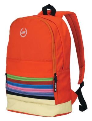 Tas Punggung / Tas Laptop / Tas Ransel / Tas Sekolah&Kerja ST 038