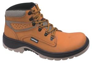 Sepatu Gunung Murah / Sepatu Hiking / Sepatu Adventure LI 053