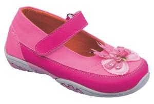 harga Sepatu Balita Perempuan / Sepatu Bayi Perempuan / Sepatu Anak CAM 407 Tokopedia.com