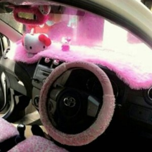 alas bulu dashboard