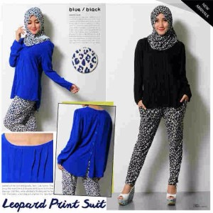 Gamis luxury / setelan baju muslim luxury / hijab luxury / baju muslim