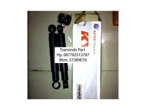 13 SHOCK BREAKER BELAKANG FUTURA BODY KAYABA SHOCK BREAKER FUTURA KAYA