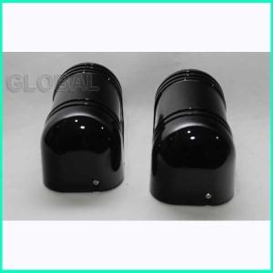 Photo Beam 2 lines- Alarm System - Sensor infra red