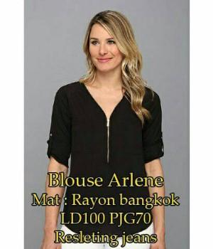Blouse  ariene